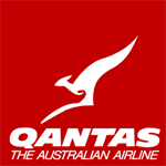 Qantas The Australian Airline
